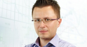 Najdroższe ceny energii w regionie są w Polsce