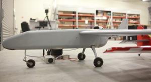 Dron dostarczy paczkę? Integer.pl sprawdza system
