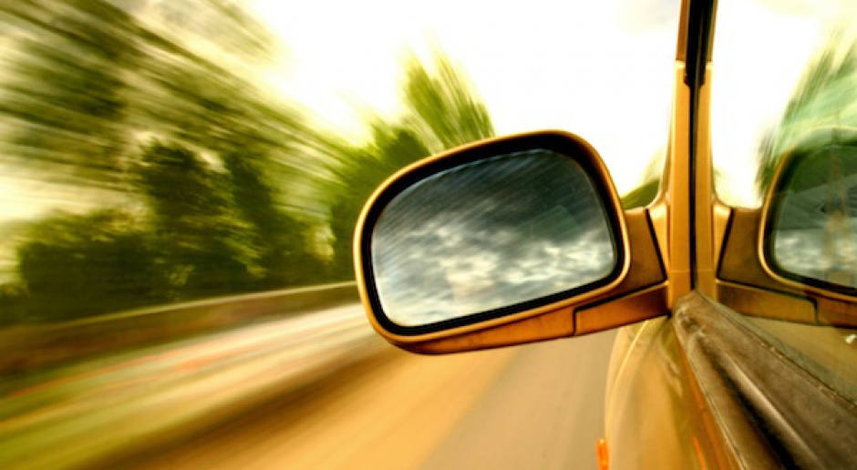 W 2015 r. 29 fragmentów dróg objętych odcinkowym pomiarem prędkości