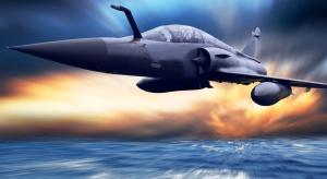 MON: offset ma być narzędziem budowania zdolności sił zbrojnych