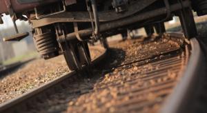 O programie modernizacji na kolei - polemicznie