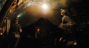 Byli szefowie górniczych spółek odpowiedzą za łapówkarstwo
