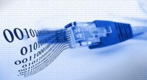 Deregulacja szansą dla infrastruktury sieciowej