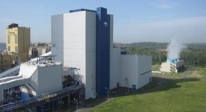 Tauron: jest kontrakt na kotłownię 114 MWt w Katowicach