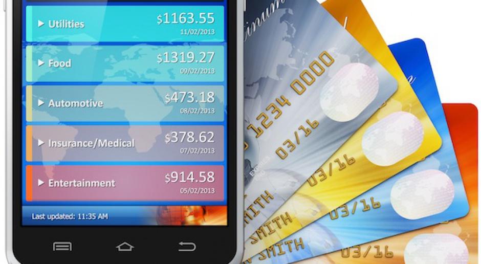 Bliżej do powszechnego standardu płatności mobilnych