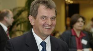 Konrad Jaskóła: Polimex-Mostostal wciąż jest bogatą firmą
