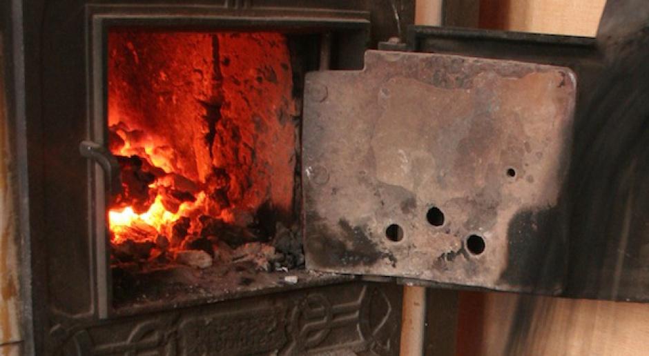 Będzie skarga kasacyjna na uchylenie uchwały o zakazie palenia węglem w Krakowie