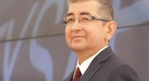 Tomczykiewicz: bez programu naprawczego KW może upaść