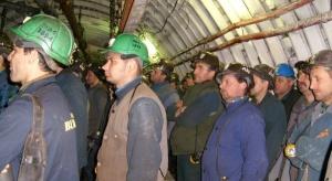 ZZGwP: nie ma zgody na wyprzedaż kopalń Kompanii Węglowej