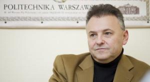 Prof. Orłowski: Tusk może doprowadzić do kompromisu w Europie