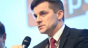 Prezes PGE: wzrost sprzedaży energii dzięki większej efektywności