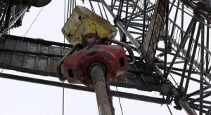 Obrót akcjami Petrolinvestu zawieszony