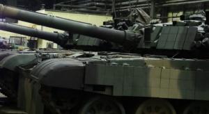 Ministrowie obrony Polski i Chin o pogłębieniu współpracy