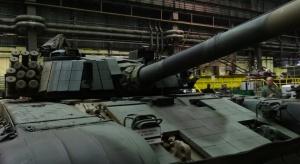 Polska Grupa Zbrojeniowa zainaugurowała działalność
