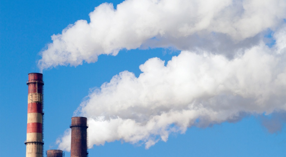 Polityka klimatyczna UE źle wpłynie na polską gospodarkę