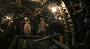 Nowe kopalnie mogą być motorem napędowym Lubelszczyzny