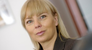 Bieńkowska - komisarz mocny, ale słabszy