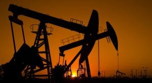 Na sankcjach Rosja może stracić miliardy dolarów inwestycji w ropę