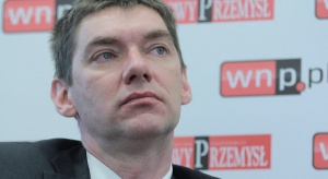 Adam Gorszanów: nie zrobić bubla prawnego w zakresie kontroli jakości węgla