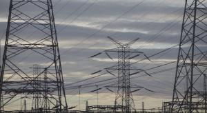 Polska Wschodnia: biała plama energetyczna czy nie?