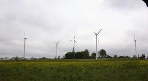 Dla Polski Wschodniej dobra energetyka odnawialna