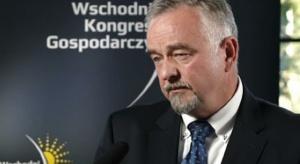 Siemens: inteligentny ruch na ulicach w Polsce Wschodniej