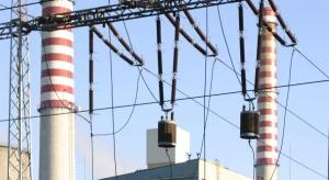 KW: budowa elektrowni ważnym projektem polsko-japońskim