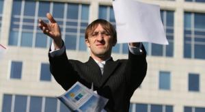 Cyfryzacja dokumentów ogranicza koszty działalności firm