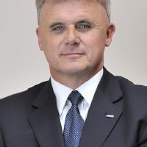 Janusz Szafraniec