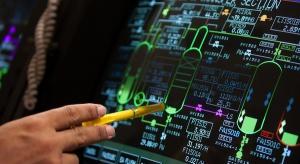 IT i infrastruktura: wiedzieć wszystko, szybko dostać dane