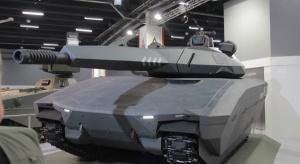 Z. Gawlik, MSP: konsolidacja zbrojeniówki dokonana