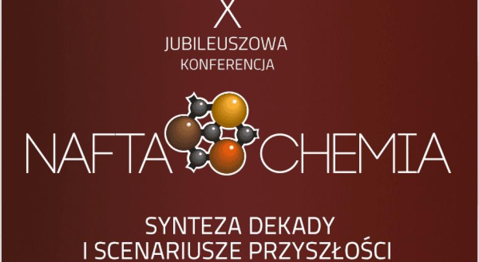 Wybieramy Ludzi Dekady - Tych, którzy zmienili polską Naftę i Chemię
