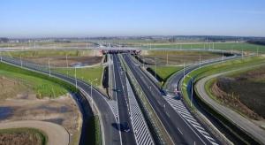 Mota-Engil ma kontrakt na budowę obwodnicy za 284 mln zł