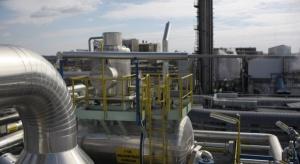 Chemiczna dekada - integracja, inwestycje, rynki zagraniczne