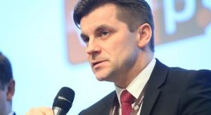 Woszczyk: Polska szybko zmienia swój miks energetyczny