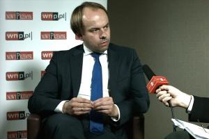 M. Górski, PGE EO: zmiana systemu wsparcia OZE bez luki inwestycyjnej możliwa