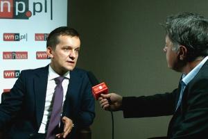 Prezes Grupy Duon: rozporządzenie dywersyfikacyjne ogranicza rynek gazu