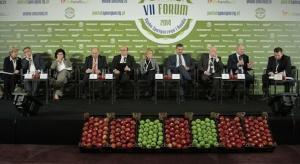 VII FRSiH: trzeba wspierać eksporterów polskiej żywności