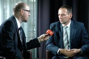 Komisja Europejska chwali zmiany w polskim gazie