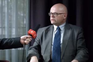 J. Pilitowski, MG: nie chcemy fikcyjnych umów przyłączeniowych