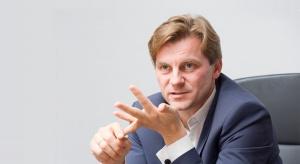 M. Woszczyk, PGE: EU ETS staje się podatkiem węglowym