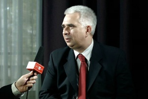 Prezes TGE: unia energetyczna pozytywnie wpłynęłaby na polski rynek gazu