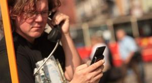 Obawy przed wzrostem cen w telefonii stacjonarnej
