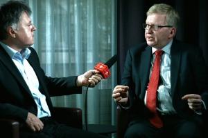 Andrzej Błach, CMS: w Polsce  rynek mocy będzie potrzebny