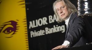Alior przejmuje Meritum Bank