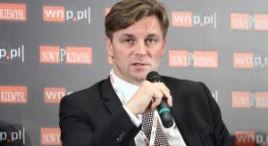 Prezes PGE: Polska za mało się chwali zmianami w energetyce