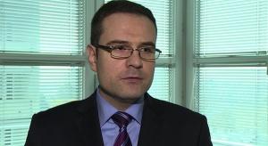 2 mld zł inwestycji zagranicznych w branżę oponiarską w Polsce