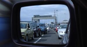 Prywatnie służbowym autem - nowe, lepsze przepisy w drodze