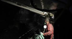 Maszyny górnicze - bardzo ważne zaplecze