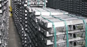 Metale nieżelazne walczą o odwrócenie VAT